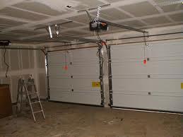 Garage Door Company Savage